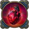 Сердце Ургаша