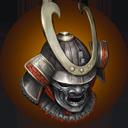 Шлем владыки нагов