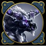 Minotaur_Guard (Minotaur Guard)