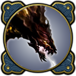 Black_Dragon (Black Dragon)