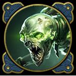 Упыри (Ghoul)