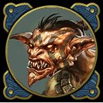 Гоблины (Goblin)