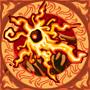 Испепеляющая ярость (Burning Rage)