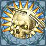 Скелет (Hollow Bones)