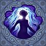 Дух (Spirit Form)