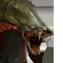 Пещерная Гидра (Cave Hydra)