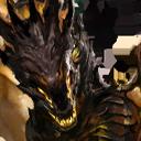 Черный Дракон (Black Dragon)