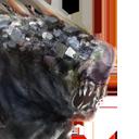 Хтонец (Chthonian)