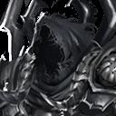 Темный жнец