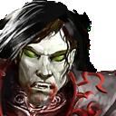 Вампир-Рыцарь