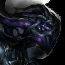 Элементаль тьмы