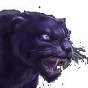 Сумеречная пантера