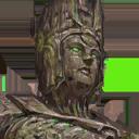 Шантирийский титан