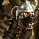 Гнолл-Охотник