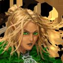 Друид (Druid)