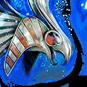 Чародейский Орел (Arcane Eagle)