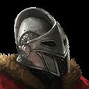 Страж (Sentinel)