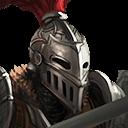 Кавалерист (Cavalier)