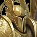 Небесный воин (Celestial)