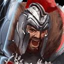 Мастер меча (Swordmaster)