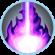 Огненная звезда