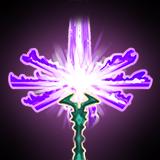 Усиление магии