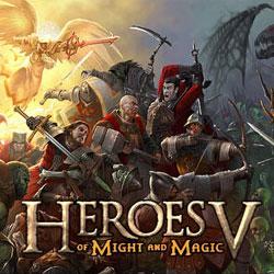 скачать игру герой меча и магии 5 через торрент бесплатно на русском - фото 3