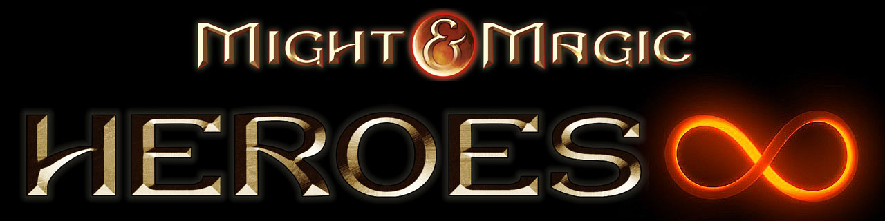 Might & Magic: Heroes 8 - ждать или не ждать?