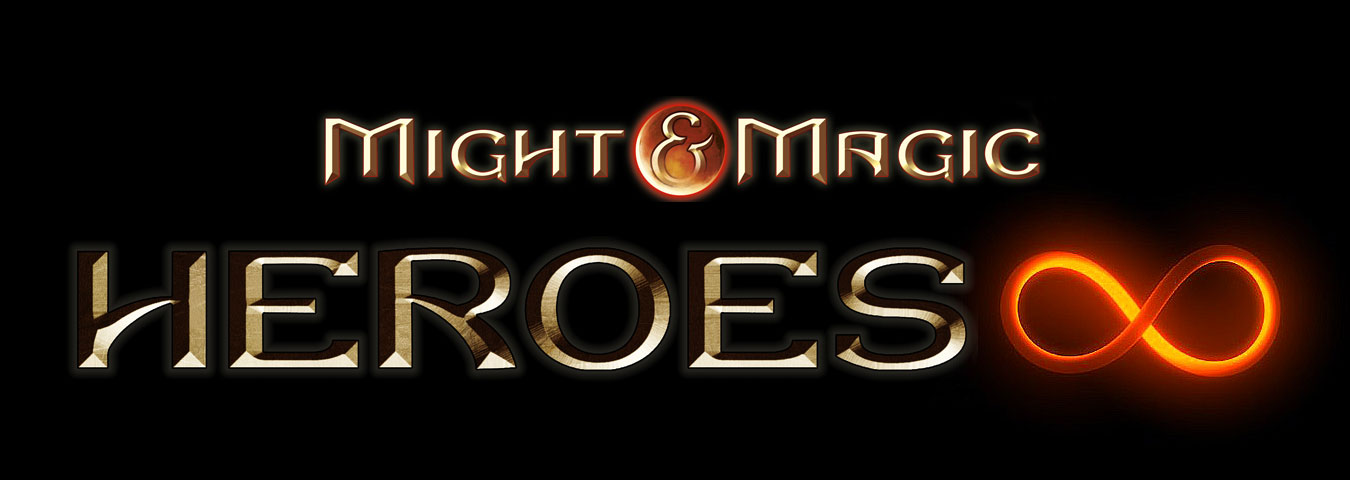 Might & Magic: Heroes 8 - ждать или не ждать?