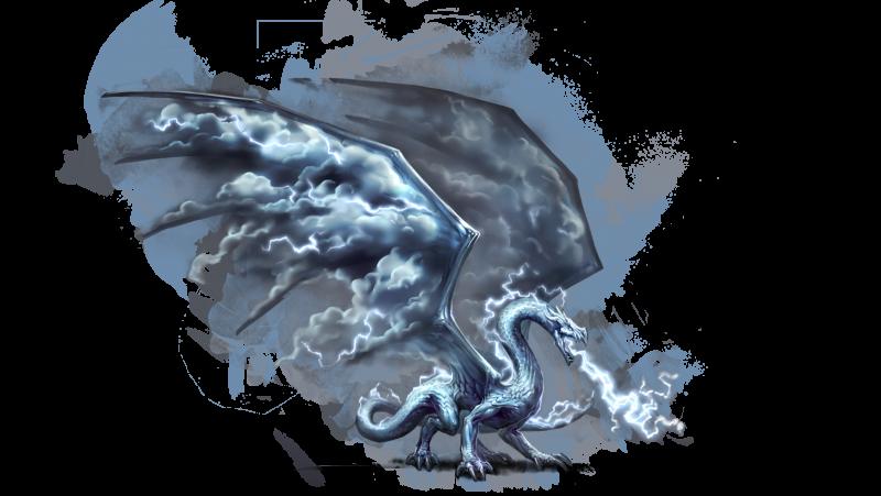 Might & Magic: Heroes VIII (8)  Ylath