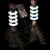Операционная Фордж