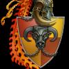 H7 DuchiesArms Bull