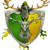 H7 DuchiesArms Stag