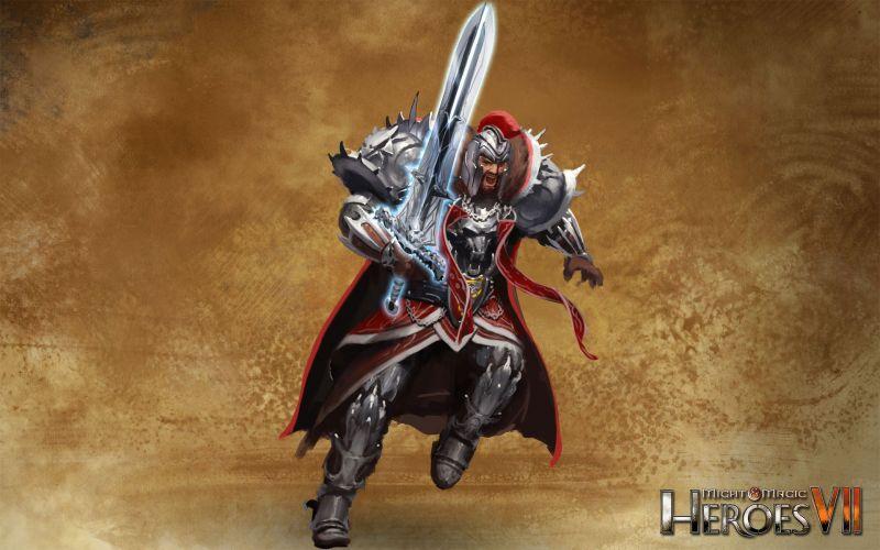(Swordmaster)