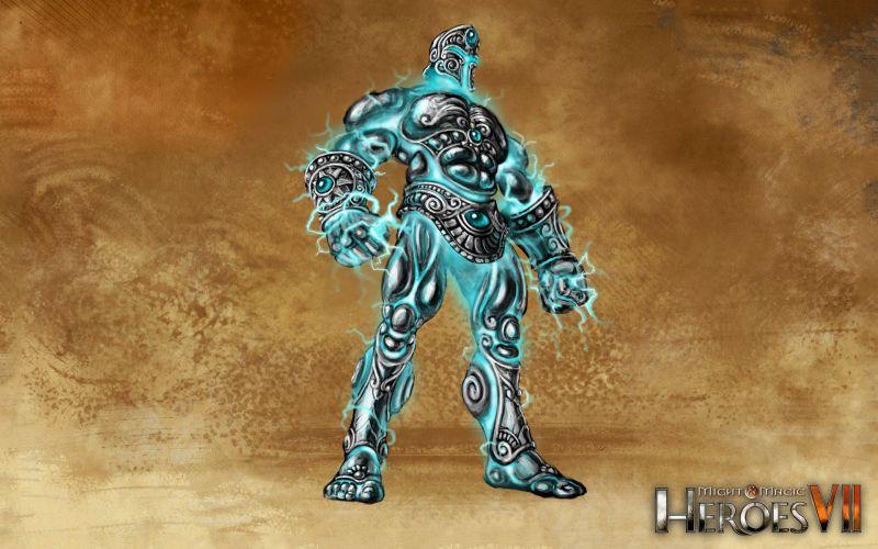 (Colossus)
