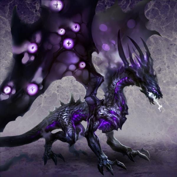 H6_Black_Dragon