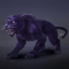 Might & Magic Heroes VI 2014 10 24 21 50 44 94