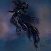 Might & Magic Heroes VI 2014 10 24 21 50 57 84