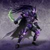 H6_Assassin_upg