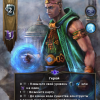 Масфар, отец титанов