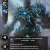 Титан-генератор