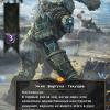 Рабочие титанов