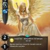 Благосклонный ангел