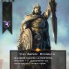Имперская преданность Кассандры