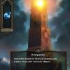 Священный маяк
