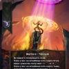 Ритуал Темного Пламени