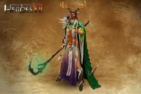 MMH7_Druid_Elder_A.jpg