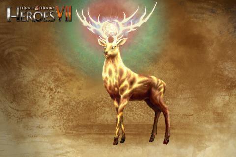 MMH7_Sun_Deer_A.jpg