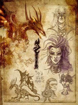 Прикрепленное изображение: Dungeon_People.jpg