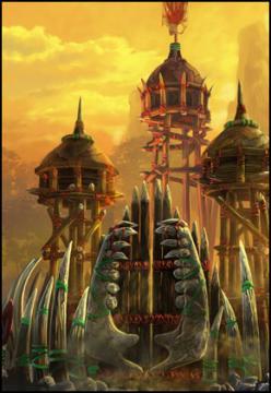 Прикрепленное изображение: Stronghold_City_Tab.jpg